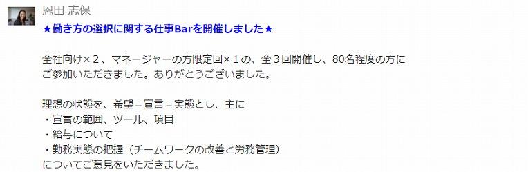 05_img_04.jpg