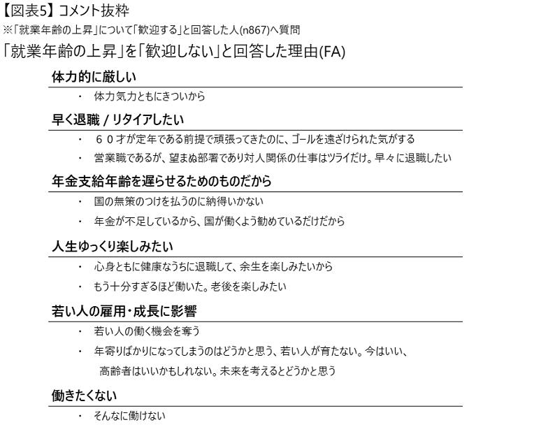 【図表5】歓迎しない理由.png
