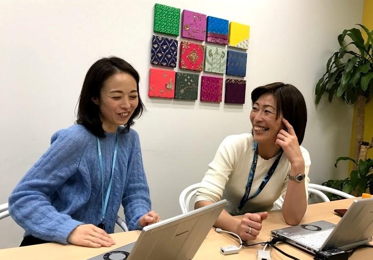 https://teamwork.cybozu.co.jp/blog/774f81a18fb138e7ee5a4827ef9df76a565a36b0.jpg