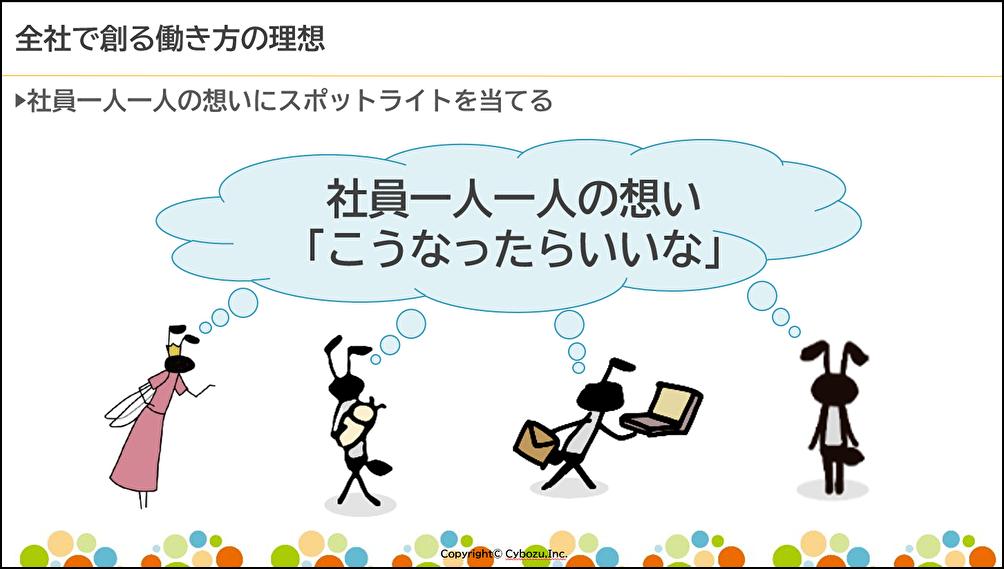 zu2blog.png