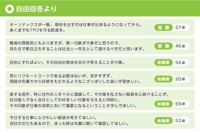 蜀阪%繧咏エ榊刀蛻・graph08.jpg