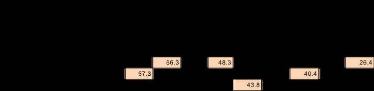 図5-2.png