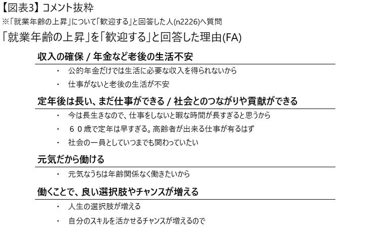 【図表3】歓迎コメント.png