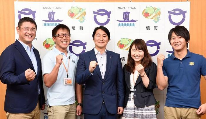 sakaimachi_thumb.jpg