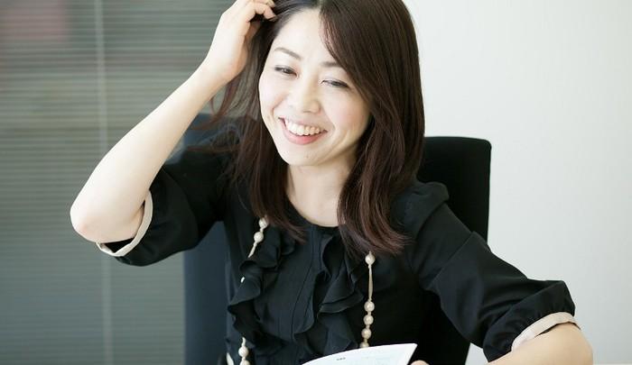 yu-taniguchi01-760x440-thumb.jpg