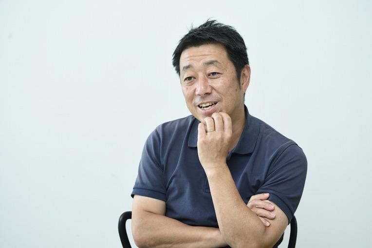 matukawa_8.jpg
