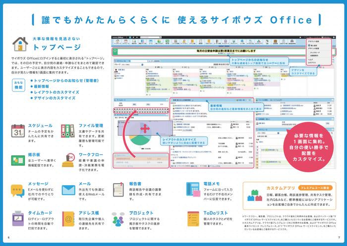 愛媛社会福祉事業団_差し込み画像(office).png