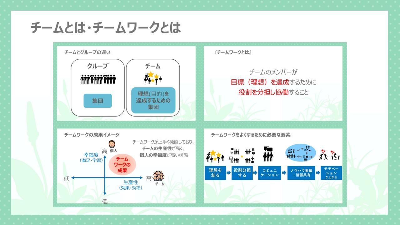 【北國銀行様】(新入行員の方向け)セミナー報告書.jpg