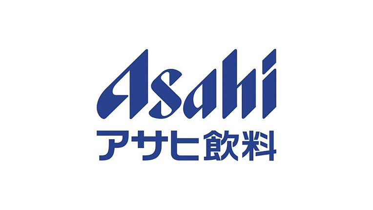 asahi_jirei.jpg