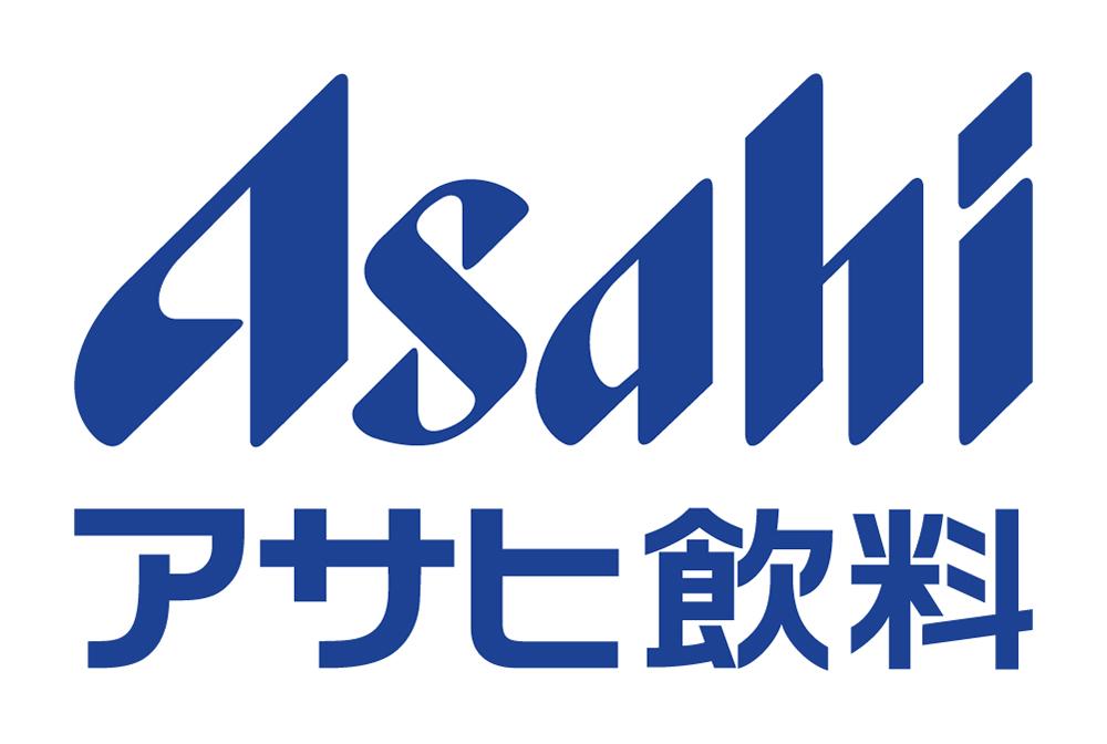 asahiinryo_logo_rgb.jpg